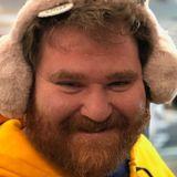 Elltrain from Des Moines | Man | 36 years old | Virgo