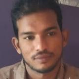 Ashu from Shajapur   Man   25 years old   Sagittarius
