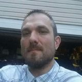 Oneofakind from Whiting | Man | 42 years old | Leo