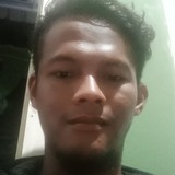 Tri from Pemalang   Man   31 years old   Gemini