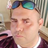 Sheldonwlk0 from Darwin | Man | 37 years old | Pisces