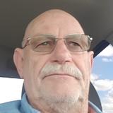 Trucker from Saskatoon | Man | 63 years old | Leo