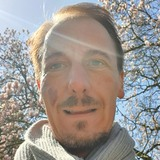 Tinjin from Taunusstein | Man | 41 years old | Aquarius