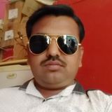 Deepak from Manjlegaon | Man | 29 years old | Leo