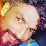 Kalpypand8P from Arambol | Man | 27 years old | Capricorn