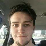Justask from East Tamaki | Man | 24 years old | Aries