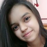 Dikshasola5T from Amravati | Woman | 21 years old | Aquarius