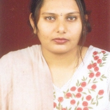 Diyna from Hyderabad   Woman   41 years old   Aries
