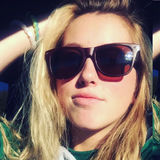 Mandie from Kingston | Woman | 23 years old | Aries