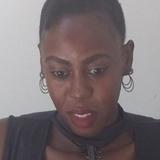 Ray from Riyadh | Woman | 30 years old | Libra