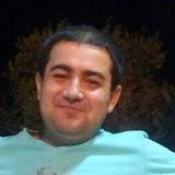 Dawod from Sakaka   Man   32 years old   Aries