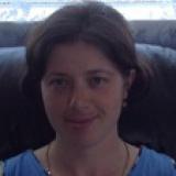 Elena from Wellington | Woman | 33 years old | Virgo