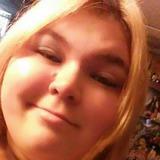 Tatay from Jefferson | Woman | 24 years old | Virgo