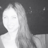 Jess from Stamford   Woman   34 years old   Capricorn