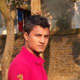 Sahilkhan from Islampur | Man | 26 years old | Gemini
