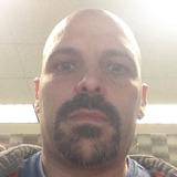 Tom from Muncie | Man | 46 years old | Scorpio