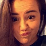 Lennie from Poitiers | Woman | 27 years old | Capricorn