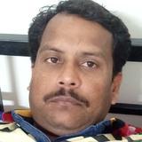 Rahulmalhotra from Vadodara   Man   29 years old   Aries