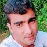 Moheb from Erlangen   Man   20 years old   Virgo