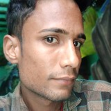 Sajan from Patna | Man | 25 years old | Capricorn