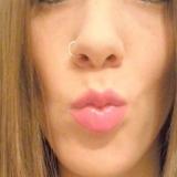 Carla from A Coruna | Woman | 29 years old | Libra