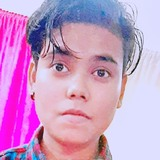 Nick from New Delhi | Woman | 18 years old | Capricorn