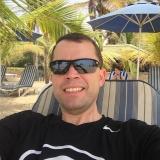 Gamedic from Dalton | Man | 49 years old | Aquarius