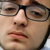 Jake from Gulfport | Man | 22 years old | Capricorn
