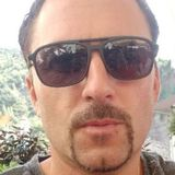 Stephanebw from Grasse | Man | 45 years old | Cancer
