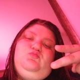 Dakotasexy from Springfield   Woman   25 years old   Taurus