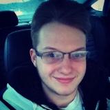 Djdyleo from Whitmore Lake | Man | 26 years old | Taurus