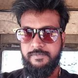 Devra from Chandrapur | Man | 33 years old | Sagittarius
