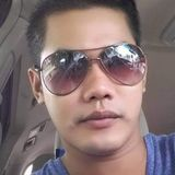 Dicky from Kuala Selangor   Man   34 years old   Gemini