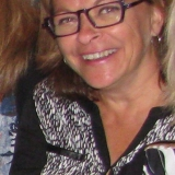 Lou from Charlemagne | Woman | 61 years old | Gemini