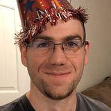 Grateful from Hollister | Man | 33 years old | Virgo