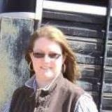 Moblad from Jefferson City | Woman | 30 years old | Capricorn