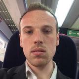 Joephill from London Borough of Harrow   Man   30 years old   Scorpio