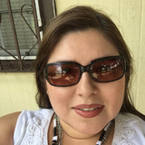 Chely from Mission | Woman | 43 years old | Cancer