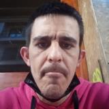 Virgiliogarrwg from Albacete | Man | 42 years old | Aries
