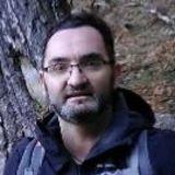 Loboazul from Madrid   Man   50 years old   Sagittarius