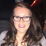 Jackie from Yukon | Woman | 31 years old | Aries