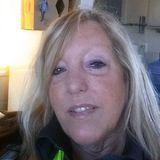 Danemom from Algonac | Woman | 59 years old | Capricorn