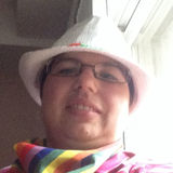 Cndngrl from Burlington | Woman | 41 years old | Cancer