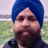 Surjit from Srinagar | Man | 50 years old | Aquarius