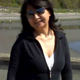 Mzzsara from Langley | Woman | 65 years old | Sagittarius