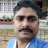 Avi from Jangipur   Man   38 years old   Gemini