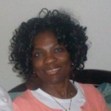 Andbeautyisherna from Gwynn Oak   Woman   54 years old   Aries