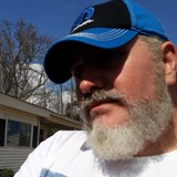 Lonewolf from Anniston   Man   48 years old   Pisces