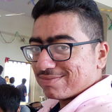 Sohail from Dhola | Man | 22 years old | Capricorn