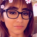 Yasmin from Kansas City | Woman | 24 years old | Cancer